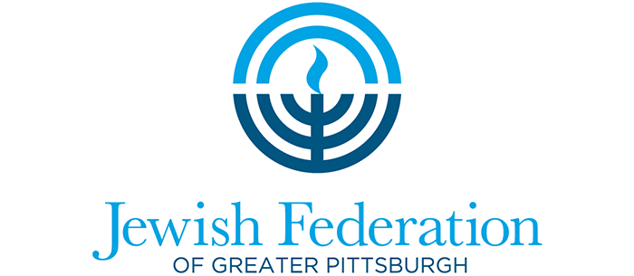 The Jewish Federation of Greater Pittsburg
