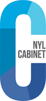 NYL Cabinet